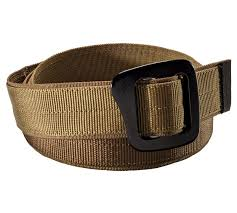 <b>Ремень Black Diamond</b> Diamond <b>Mine Belt</b> - купить в интернет ...
