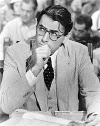essays to kill a mockingbird atticus finch   types of validity in    another time atticus shows wisdom is when he points out to judge taylor and the rest of the jury that bob ewell