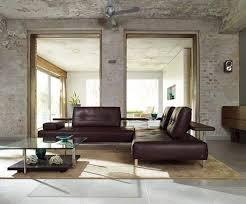 bachelor pad bedroom furniture bachelor pad bedroom furniture
