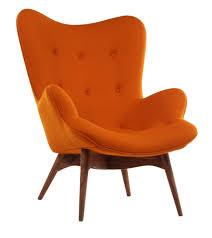 nice modern furniture chairs on interior decor home ideas with modern furniture chairs amazing contemporary furniture design