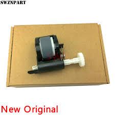 <b>Original new</b> pickup roller <b>for Epson</b> L100 L200 L101 L201 T22 ...