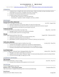 2014 resume doc mittnastaliv tk 2014 resume 23 04 2017