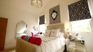 cute bedroom ideas teenage girls home: teen girls cute girl home design ideas cute room ideas for teen girls cute girl and chandelier room ideas for bedroom picture cute rooms