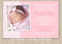 baptism invitations templates com printable baptism invitation maker wedding invitation sample