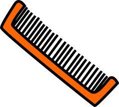 Wypadanie włosów - co stosować?