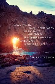 Wilderness Widsom on Pinterest   John Muir, Adventure and Nature ...