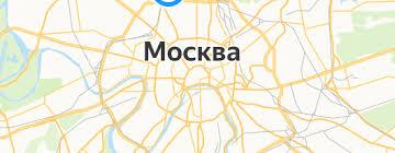 <b>Скейтборды</b> и лонгборды — стоит ли покупать на Яндекс.Маркете