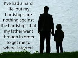 Best 5 cool quotes about fathers photo Hindi | WishesTrumpet via Relatably.com