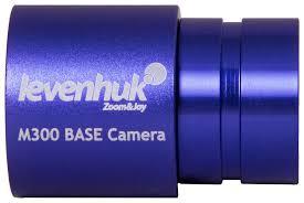Купить <b>камеру цифровую Levenhuk</b> M300 BASE - интернет ...