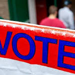 Hackers targeted voter registration systems in 21 states, feds say