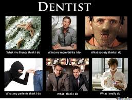 Dentist Memes. Best Collection of Funny Dentist Pictures via Relatably.com