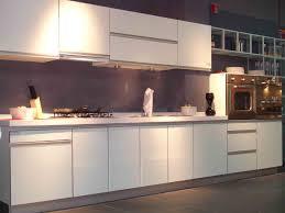 Contemporary Kitchen Cupboards Contemporary Kitchen Cabinets Design Gooosencom