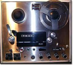 Звук с ПК + <b>ЦАП Marantz</b> HDDAC1 + наушники AKG K712PRO ...