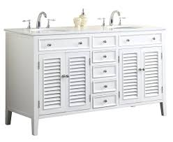 white double sink bathroom adelina  inch antique white double sink bathroom vanity marble top