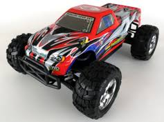 BSD Racing - Магазин <b>радиоуправляемых моделей</b> Hobbystart.ru