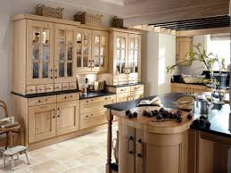 Great Kitchen Storage Kitchen Great Kitchen Cabinet Ideas Kitchen Storage Cabinets As