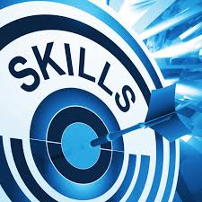 tips for aligning employees competency development to tips for aligning employees competency development to organizational strategy