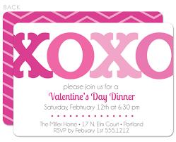 adorable valentines day celebration invitation card template valentine printable valentine s day invitation template card pink color scheme and black font