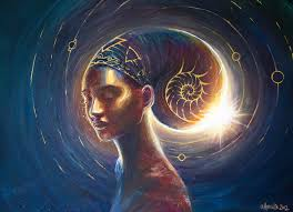 Image result for divine feminine