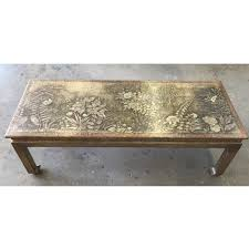 coffee tables asian inspired coffee table
