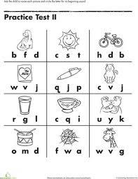 1000+ ideas about Alphabet Worksheets on Pinterest | Russian ...1000+ ideas about Alphabet Worksheets on Pinterest | Russian Alphabet, Tracing Worksheets and Worksheets