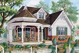 Plan PM  One Level Victorian Home Plan   Victorian Cottage    Plan PM  One Level Victorian Home Plan   Victorian Cottage  Cottage Home Plans and Home Plans