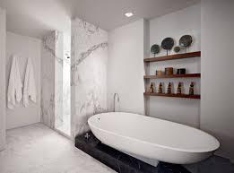 high bathroom idea collect this idea  marble bathroom design ideas