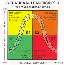 eric    s academic blog – ideas about leading in a changing worldslii graphic