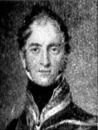 Henry William Paget was a British soldier and statesman. He was born in 1768 and died in 1854. Educated at Westminster and Christ Church, Oxford, ... - Henry_Paget