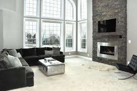 interior designs contemporary living room style feature white rug bedroom paint ideas bedroom sets black white style modern bedroom silver