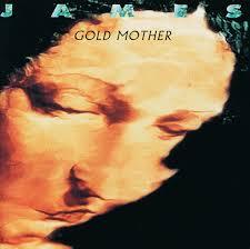 <b>James</b>: <b>Gold Mother</b> (Digitally Remastered) (Digitally Remastered ...