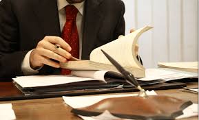 imagen abogado
