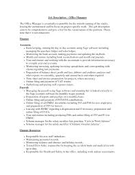 resume examples resume example for law office manager dental resume examples office manager medical office manager resume office manager resume sample objective office manager resume