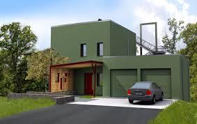 beautiful online custom home builder amazing design bridesmaidhouse beautiful online custom home builder amazing design