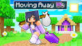 Video for Aphmau Minecraft videos