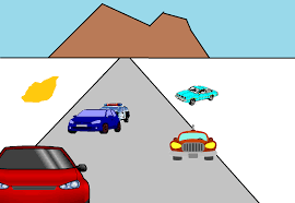 Are <b>Cars Just</b> 3D Boxes? - Jointly Estimating the 3D Shape of ...