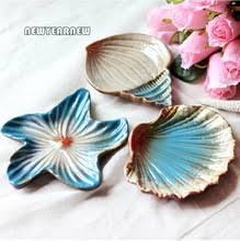<b>seashell</b> dishes с бесплатной доставкой на AliExpress.com