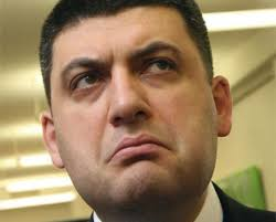 Депутаты ВР не поддержали введение ответственности за незаконное предоставление статуса участника боевых действий - Цензор.НЕТ 8637