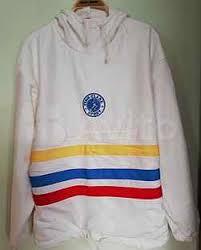 <b>finn flare</b> спортивный костюм - Купить недорого <b>мужскую</b> одежду ...