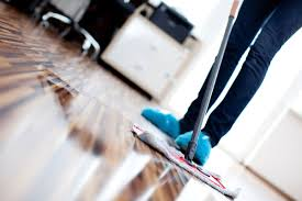 Image result for in-house cleaning staff is not always the solution