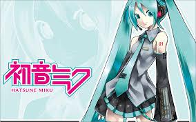 اشهر شخصية في عالم الأنمي هاتسوني ميكو images?q=tbn:ANd9GcT
