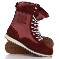 Купить высокие <b>ботинки</b> на шнуровке женские в интернет ...