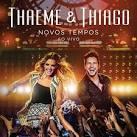 Ai Ai Ai Ui Ui by Thaeme & Thiago