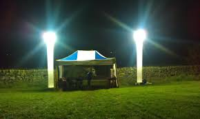for more information about our outdoor event lighting please contact thomas ogden on 07966625363 or andrew wood on 07786273718 or use the contact us link on bright outdoor lighting