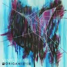 """<b>Vinyl Theatre</b> on Twitter: """"""""<b>Origami</b>"""" is finally out! We hope you enjoy ..."""