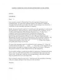 school psychologist internship cover letter  school psychologist internship cover letter