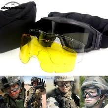 Buy <b>glasses tactical</b> and get free shipping on AliExpress.com