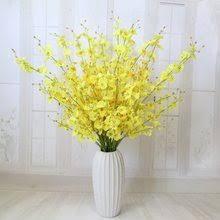 Best value Orchid Yellow – Great deals on Orchid Yellow from ...