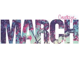 Résultats de recherche d'images pour «april tumblr»