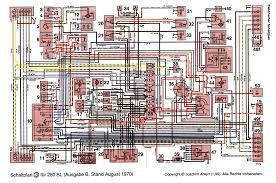 electrical wiring diagram  publicly presents actual home spas are    electrical wiring diagram